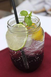 soda-viet-quat