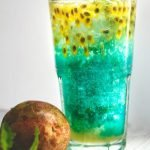 mocktail-deep-blue-sea