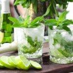 Mojito-la-cocktail-co-luong-con-thap