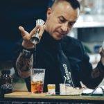 bartender-pha-che