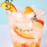 pha-che-mocktail-dao