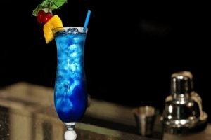 cocktail-blue-lagoon