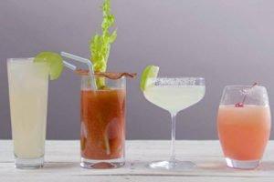 cocktail-pha-tu-tequila