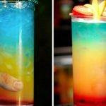 cocktail-rainbow