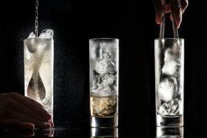 cocktail-highball