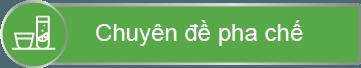 icon chuyen de pha che